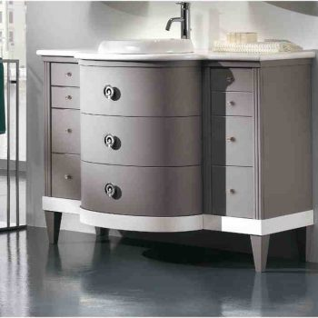 Mobilier Baie 115MB
