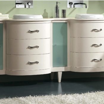 Mobilier Baie 117MB