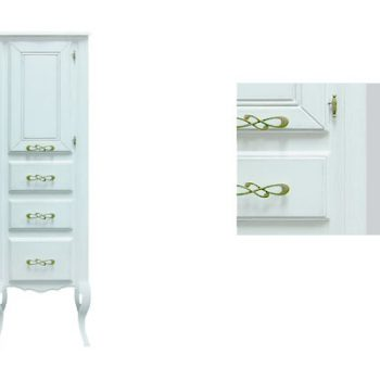 Corp Mobilier Baie E9657