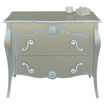 Corp Mobilier Baie E9793