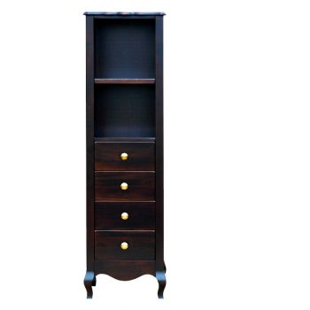 Corp Mobilier Baie E9895